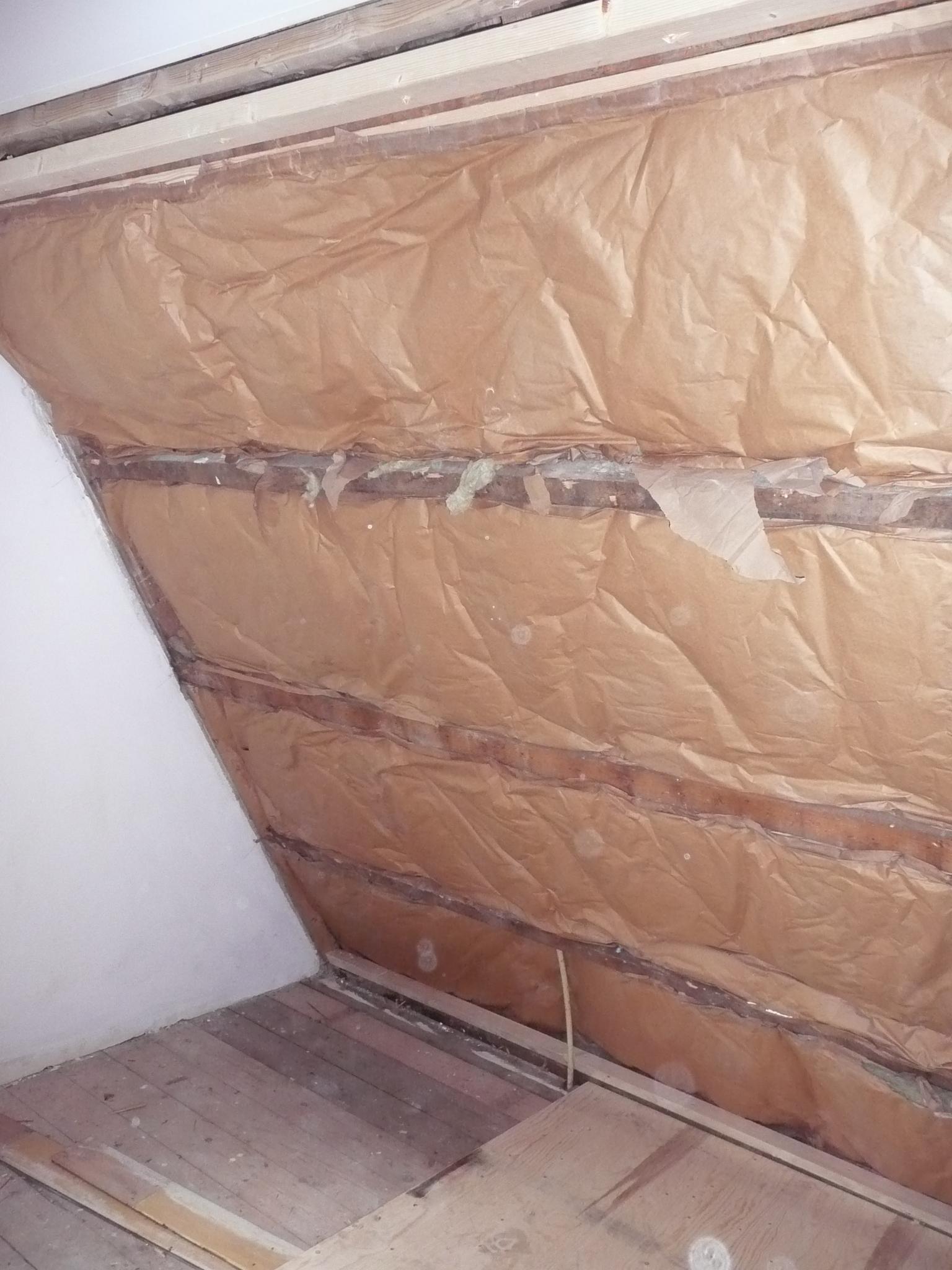 Underlayment slaapkamer ~ [Spscents.com]