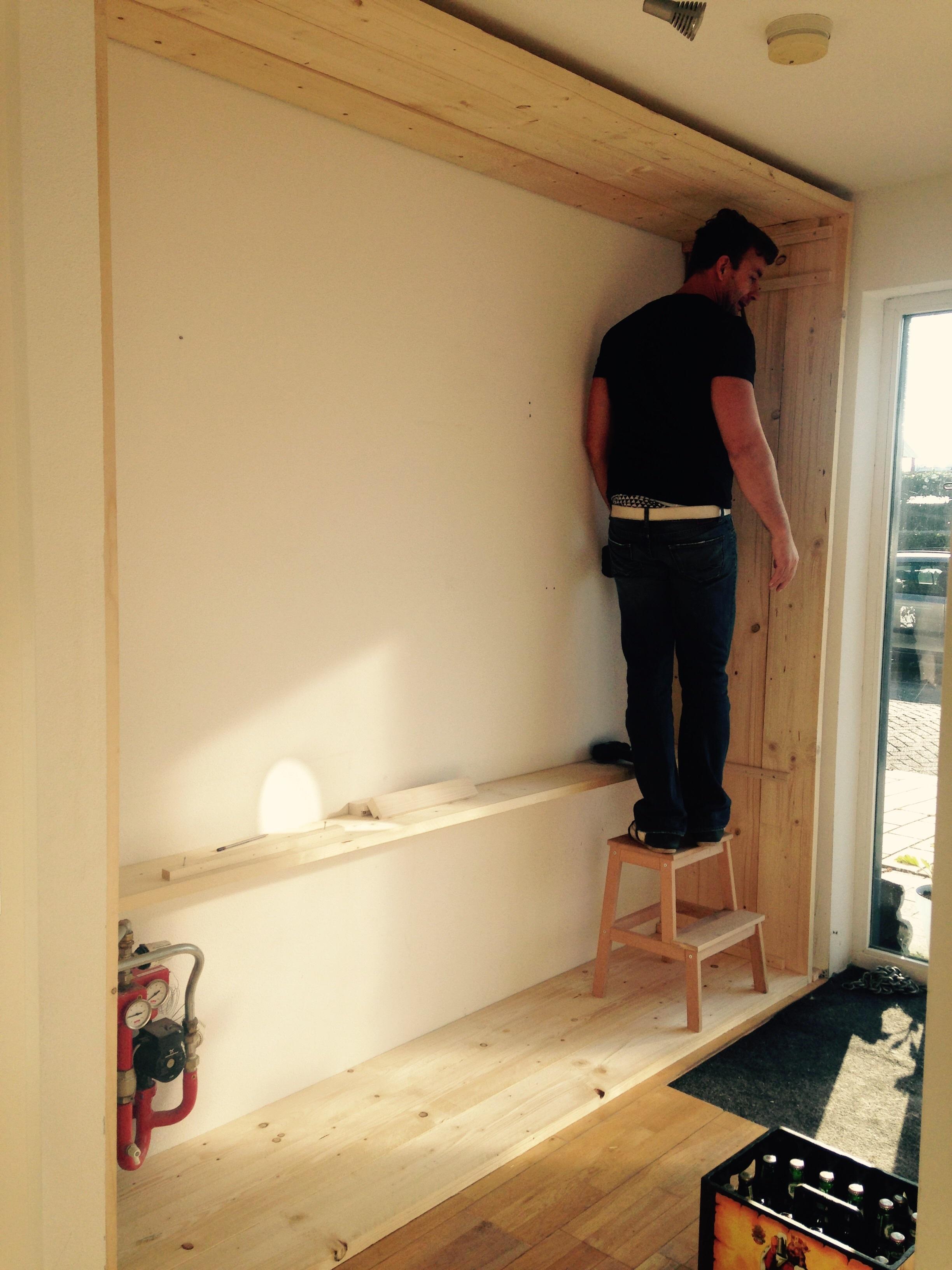 nl funvit badkamer plafond praxis